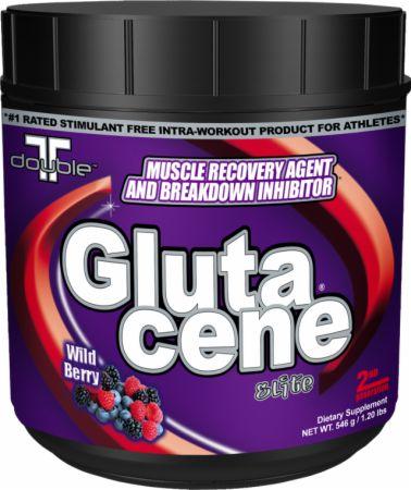 GlutaCene Elite