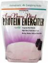 rainbow light protein energizer. Black Bedroom Furniture Sets. Home Design Ideas
