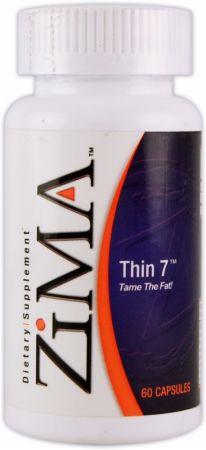 Thin 7