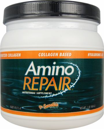 Amino Repair