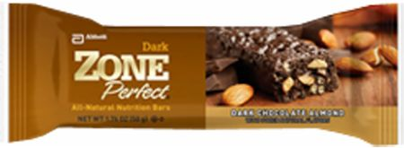 Dark Chocolate Nutrition Bars