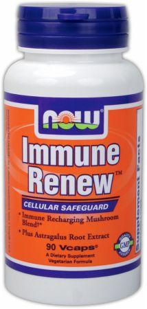 Immune Renew