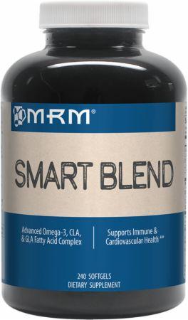 Smart Blend