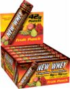 New Whey Nutrition New Whey Liquid Protein