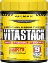 allmax featured products vitastack
