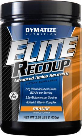 Dymatize Elite Recoup 354 гр