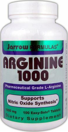 Arginine 1000