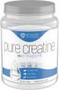 Integrated Supplements 100% Creapure Creatine Monohydrate