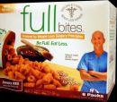 Fullbites