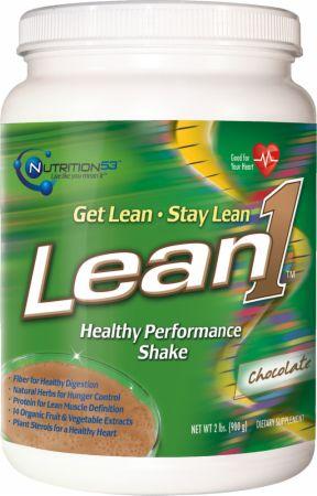 Lean1
