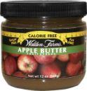Walden Farms Calorie Free Dip