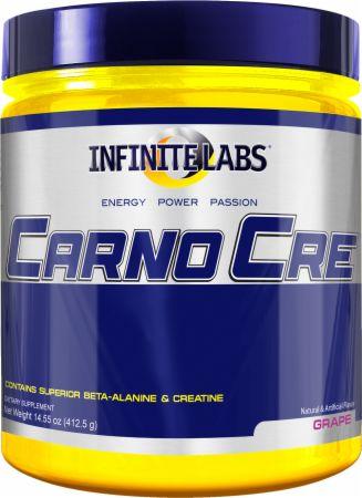 Infinite Labs CarnoCre...