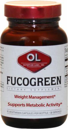 FucoGreen