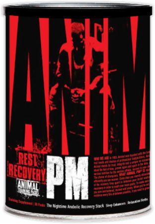 Animal PM