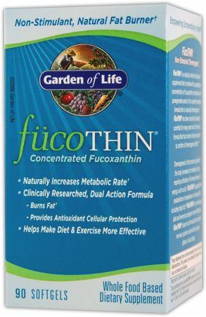FucoThin