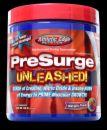 PreSurge Unleashed