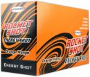 Premier Nutrition Rocket Shot