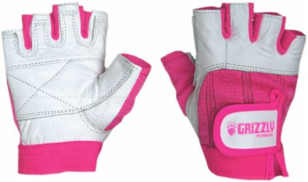Breast Cancer Training Gloves