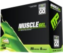 MusclePharm MuscleGel