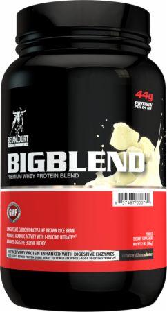 Big Blend
