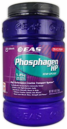 Phosphagen HP