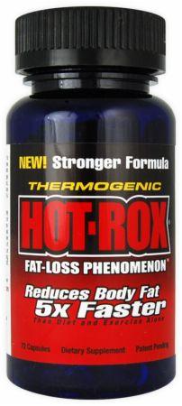 Hot-Rox
