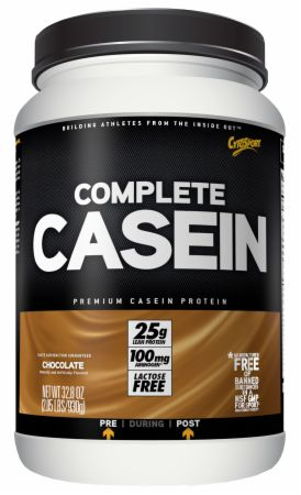 Complete Casein