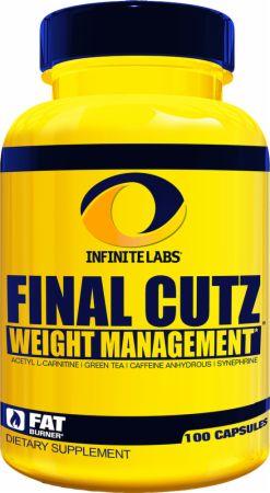 Final Cutz