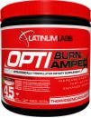 Platinum Labs Optiburn Amped, 45 Servings