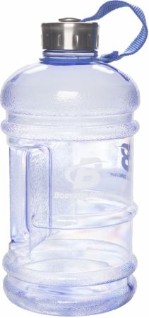 New Wave Enviro Water Bottle
