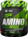 MusclePharm Amino1 15 servings