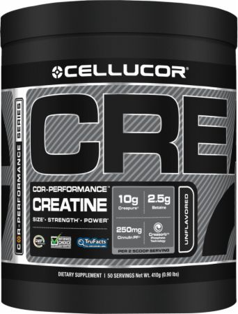 COR-Performance Creatine
