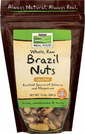 Management healthy snacks amp foods nuts amp seeds whole raw brazil nuts