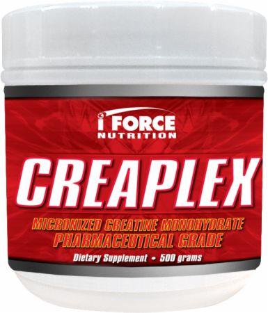 CREAPLEX