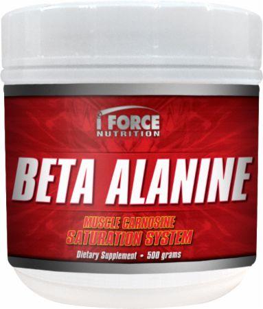 Beta Alanine 3000