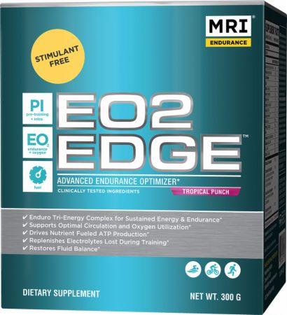 EO2 EDGE