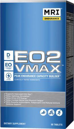 EO2 VMAX