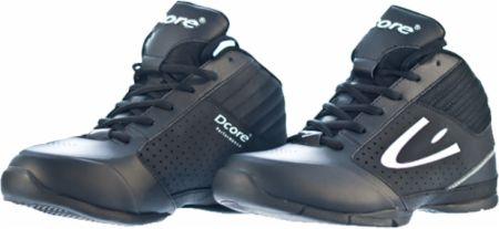 Performance Fitness Shoe