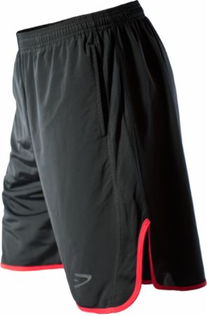 Performance X-Fit Short