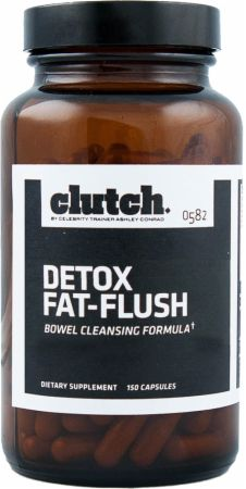 Detox Fat-Flush