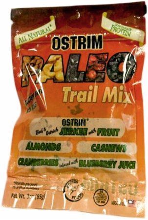 Ostrim Paleo Trail Mix