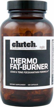 Thermo Fat Burner