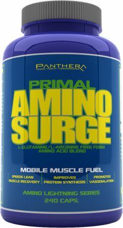 Primal Amino Surge