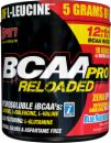 S.A.N. BCAA Pro Reloaded Powder, 456 Grams