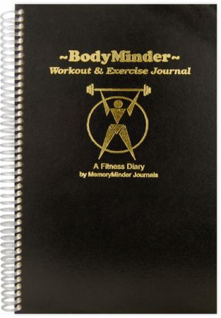 BodyMinder