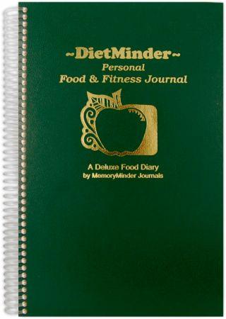 DietMinder