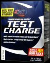 All American EFX Test Charge