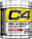 Cellucor C4, 5 Servings