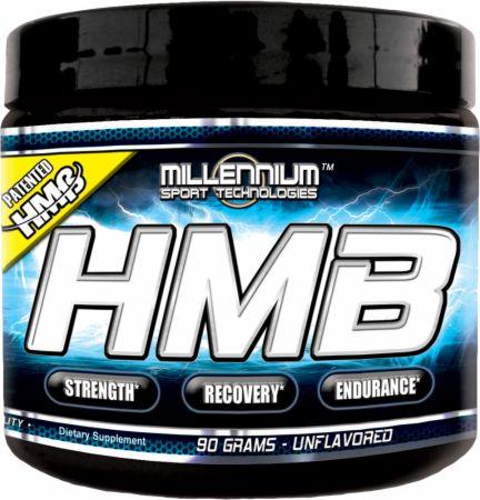 Millennium Sport HMB