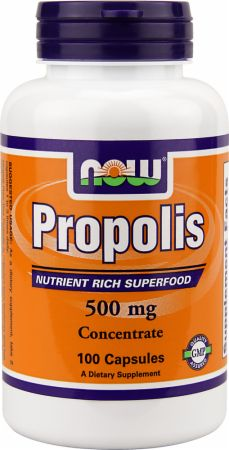 NOW Propolis